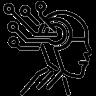 AI - churn platform